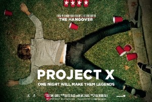 Project X 02 - Copy