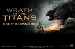 Wrath of the Titans 05