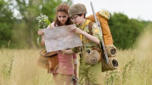moonrise-kingdom - Copy