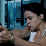 fast-and-furious-6-teases-the-resurrection-of-letty