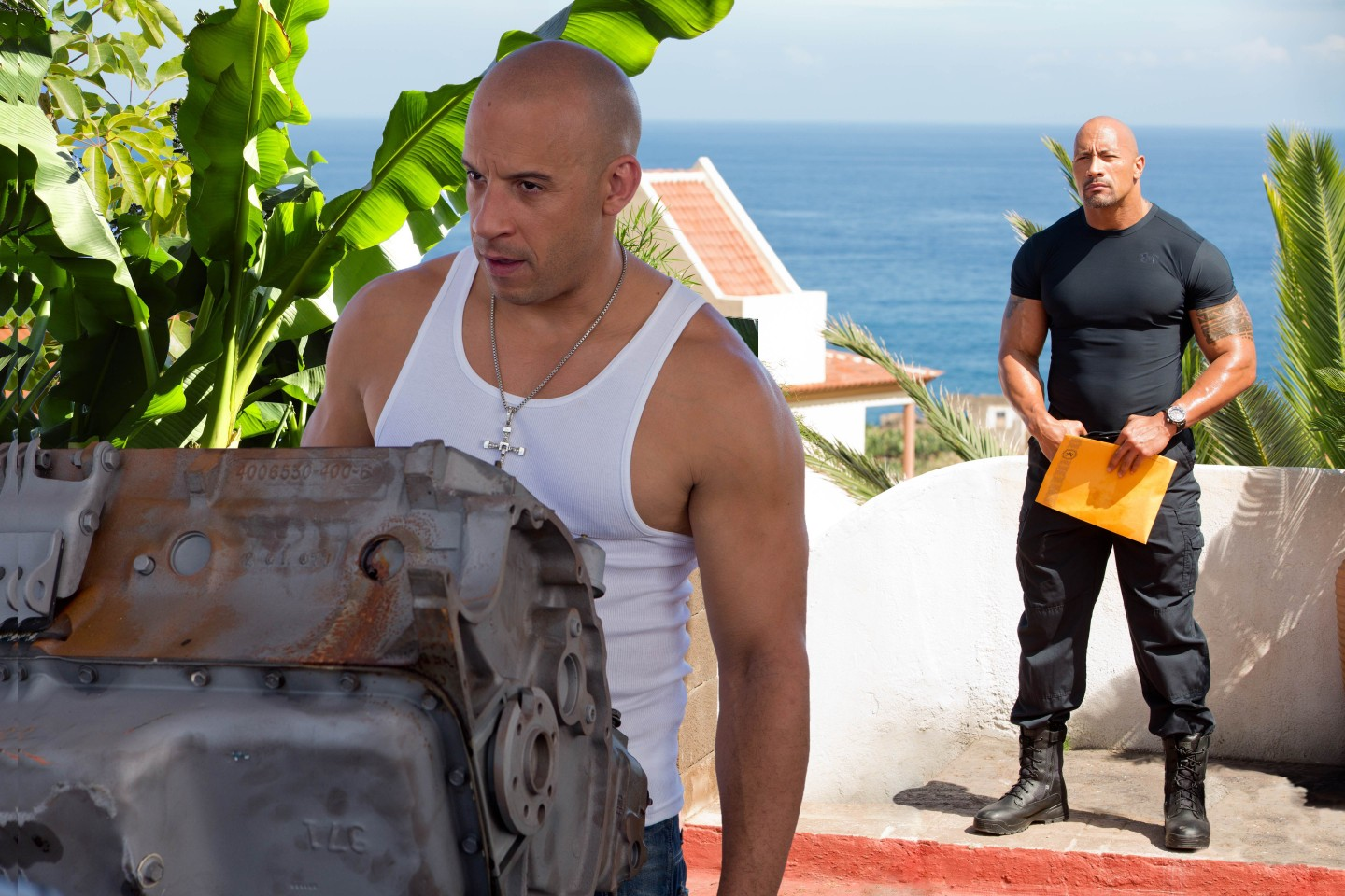 fast-and-furious-6-vin-diesel-dwayne-johnson