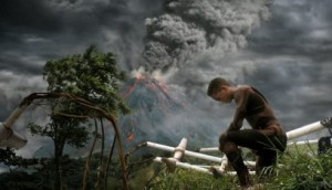 After Earth - Featured