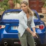 fast-and-furious-6-elsa-pataky