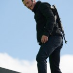 fast-and-furious-6-luke-evans-1