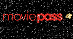 My Month With MoviePass - November 2013