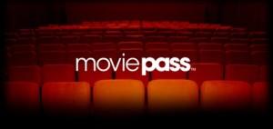 Movie Pass Featured