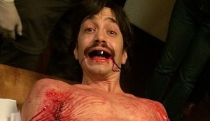 Justin Long in Kevin Smith's Tusk-Featured