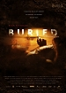 Buried - Movies similar to The Maze Runner