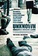 Unknown- Movies similar to The Maze Runner